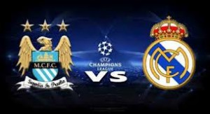 Pronostic Manchester Real