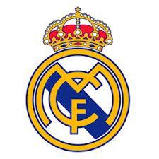 Pronostic Man City Real Madrid