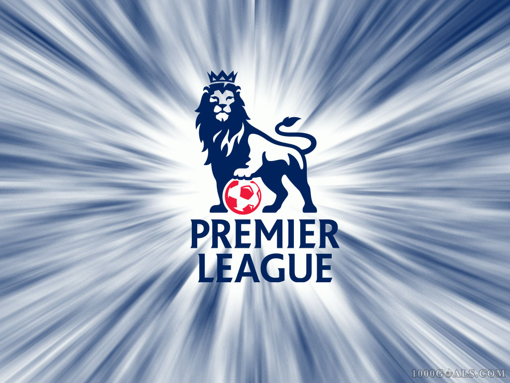 pont premier league