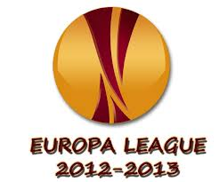 Saisprezecimi Europa League 2012/2013